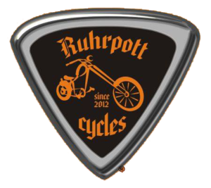 Ruhrpott Cycles