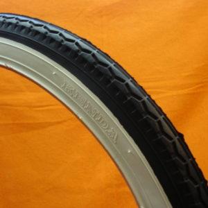 20 Zoll Reifen