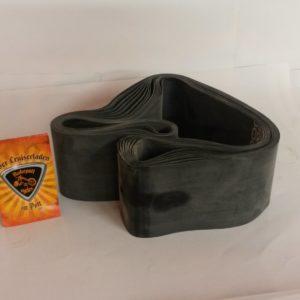 Felgenschutzbänder