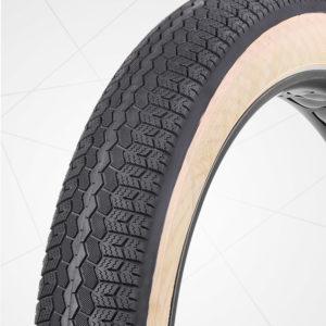 26 Zoll Reifen