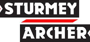 Zubehör für Sturmey Archer